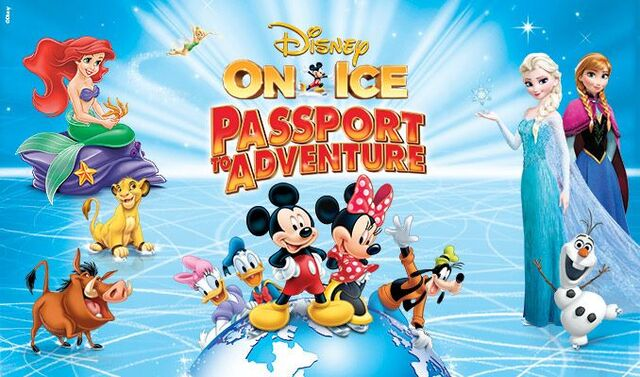 File:Disney-on-ice-passport-to-adventure-tickets 10-07-16 17 5772c8255ff41.jpg