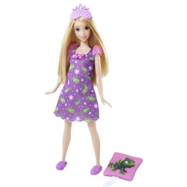 File:Disney Princess Dream Princess™ Rapunzel Doll.jpg