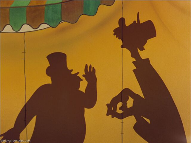 File:Dumbo-disneyscreencaps com-2714.jpg