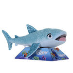 Finding Dory Destiny Plush