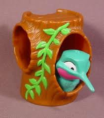 File:Flit Tree Toy.jpg