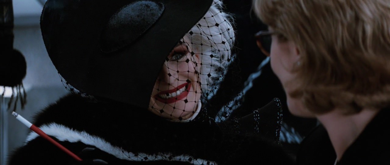 File:Glenn CLose Cruella De Vil 8.JPG