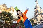 Goofy-dlp-disneyland-paris