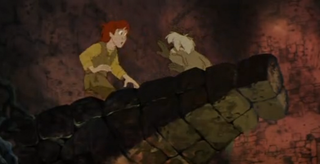 File:Gurgi about to jump.png
