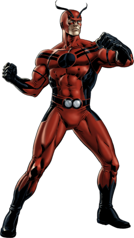 File:Hank Pym Portrait Art.png