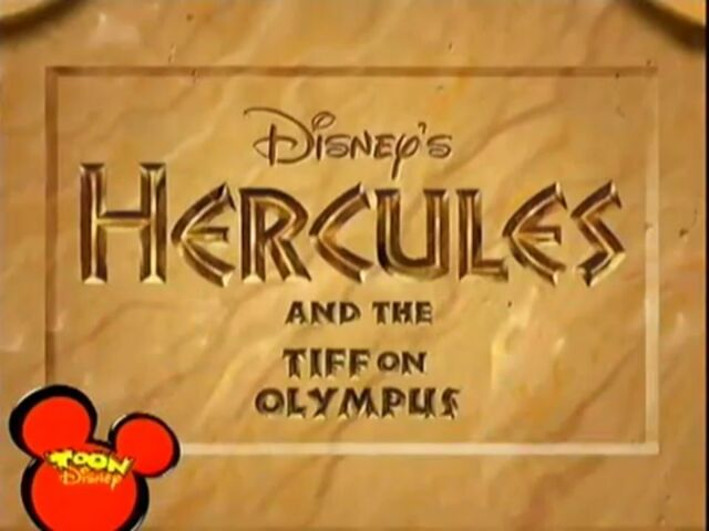 File:Hercules and the Tiff on Olympus Title Card.jpg