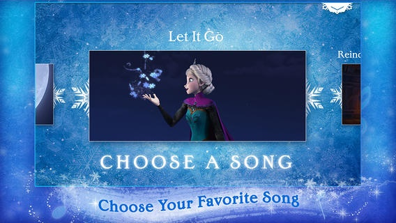 File:Image Choose our let it go song.jpg