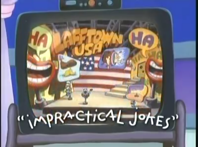 File:ImpracticalJokes.png