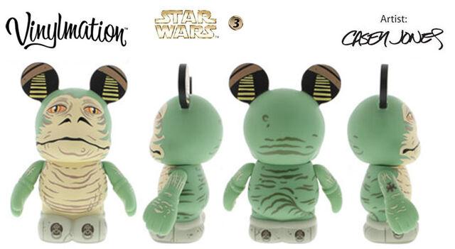 File:Jabba Vinylmation.jpg