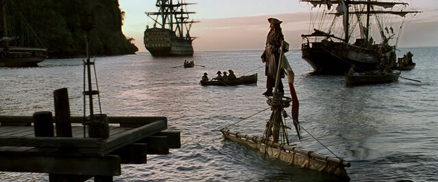 File:Jack and Sinking Jolly Mon COTBP.jpg