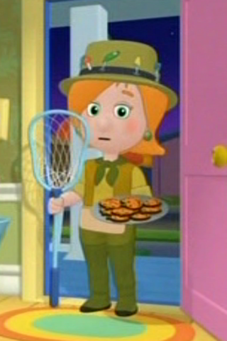 File:Kelly in her Fisherman Costume.png