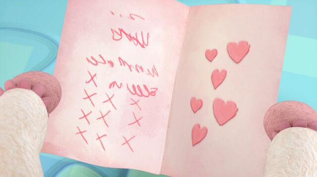 File:Lambie's valentine card.jpg