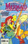 Little Mermaid 9
