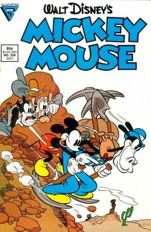 File:MickeyMouse issue 238.jpg