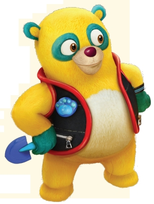 File:Oso the bear.jpg