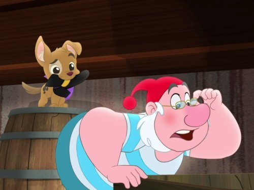 File:Patch&Smee-The Pirate Pup!.jpg