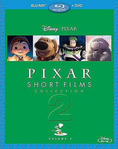 File:Pixar-Shorts-Volume-2.jpg