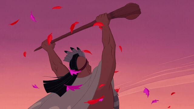File:Pocahontas-disneyscreencaps.com-8170.jpg