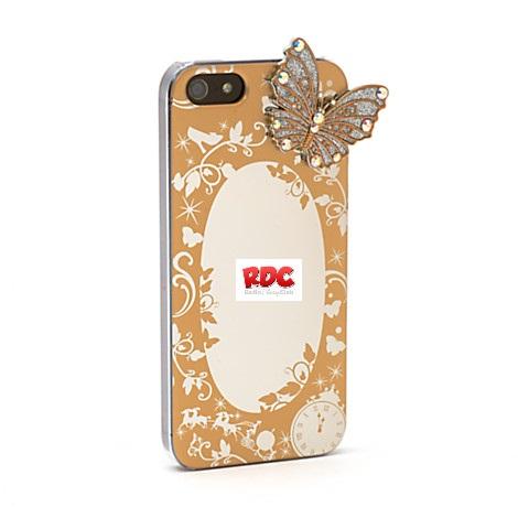 File:RDC-coque-iphone-Cendrillon.jpg