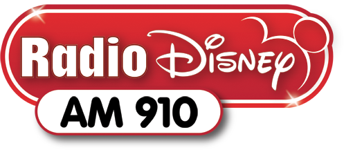 File:Radio Disney910 2010.png