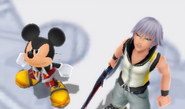 Seven Lights, Thirteen Darknesses 03 KH3D
