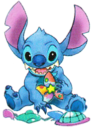 File:Stitch Deep Space Charm Artwork.png