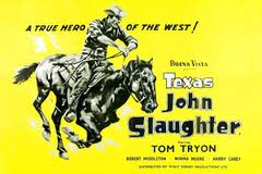 File:Texas John Slaughter.jpg