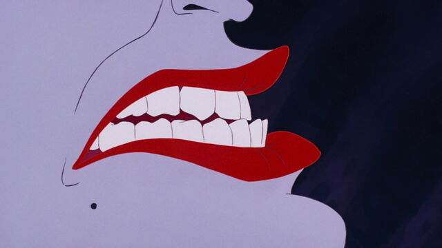 File:The Little Mermaid - Poor Unfortunate Souls - Ursula - Your Voice.jpg