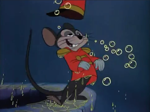 File:Timothy-Mouse-Drunk-2.png