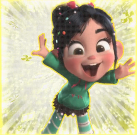File:Vanellope12.PNG