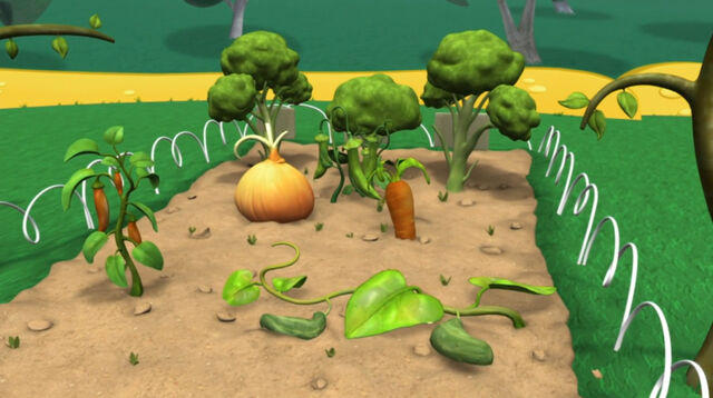 File:Vegetables grown normal.jpg