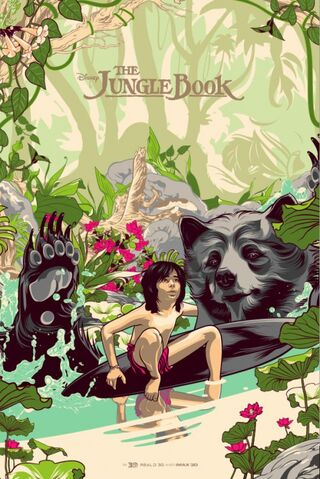 File:Vincent Aseo Jungle Book Poster.jpg