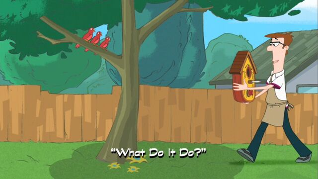 File:What Do it Do title card.jpg