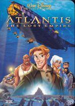 AtlantisDVD