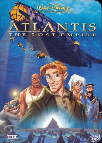 File:AtlantisDVD.jpg