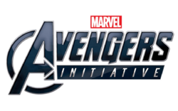 AvengersInitiativeLogo