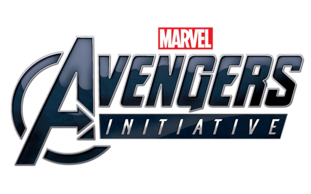 File:AvengersInitiativeLogo.png