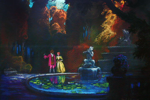 File:Beauty and the beast visual development.png