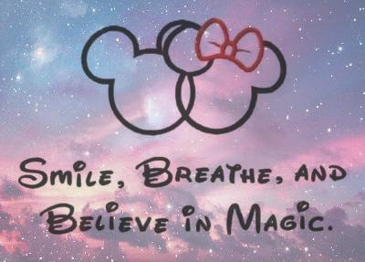 File:Believe-cute-disney-galaxy-magic-mickey-minnie-mouse-music-TOzQ9f-quote.jpg