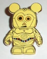 File:C3PO Mickey Pin.jpg