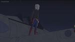Captain Marvel (Avenger Assemble) 1
