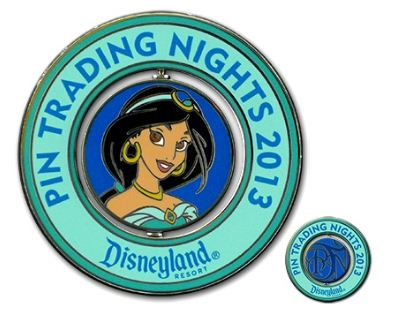 File:DLR - Disney Pin Trading Night 2013 - Jasmine.jpeg