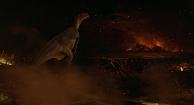 File:Dinosaur-disneyscreencaps.com-2479.jpg