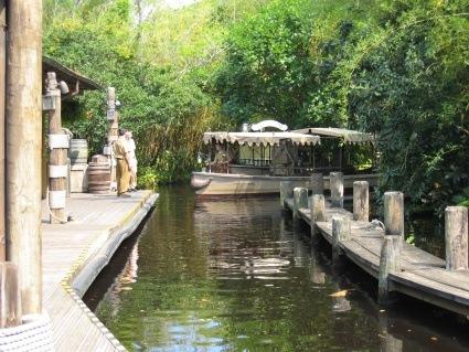 File:Disney-world-jungle-cruise-9.jpg