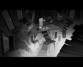 Thumbnail for version as of 15:36, September 4, 2014