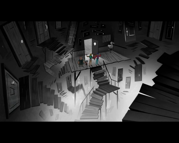 File:Dreamscaperers (193).png