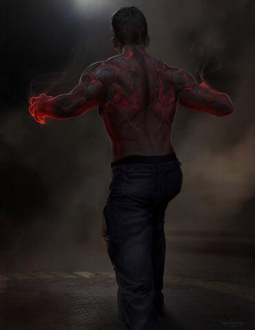 File:Extremis Soldier IM3 Concept Art 3.jpg