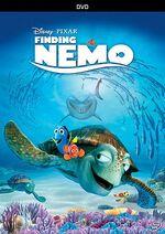 Finding-nemo-dvd-cover-art