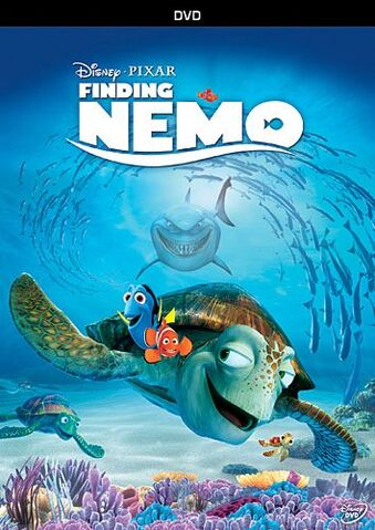 File:Finding-nemo-dvd-cover-art.jpg
