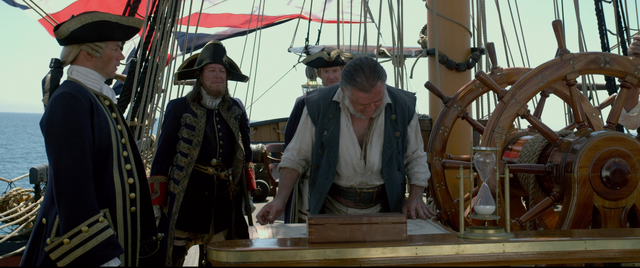 File:Gibbs-barbossa-and-Groves-OST.png